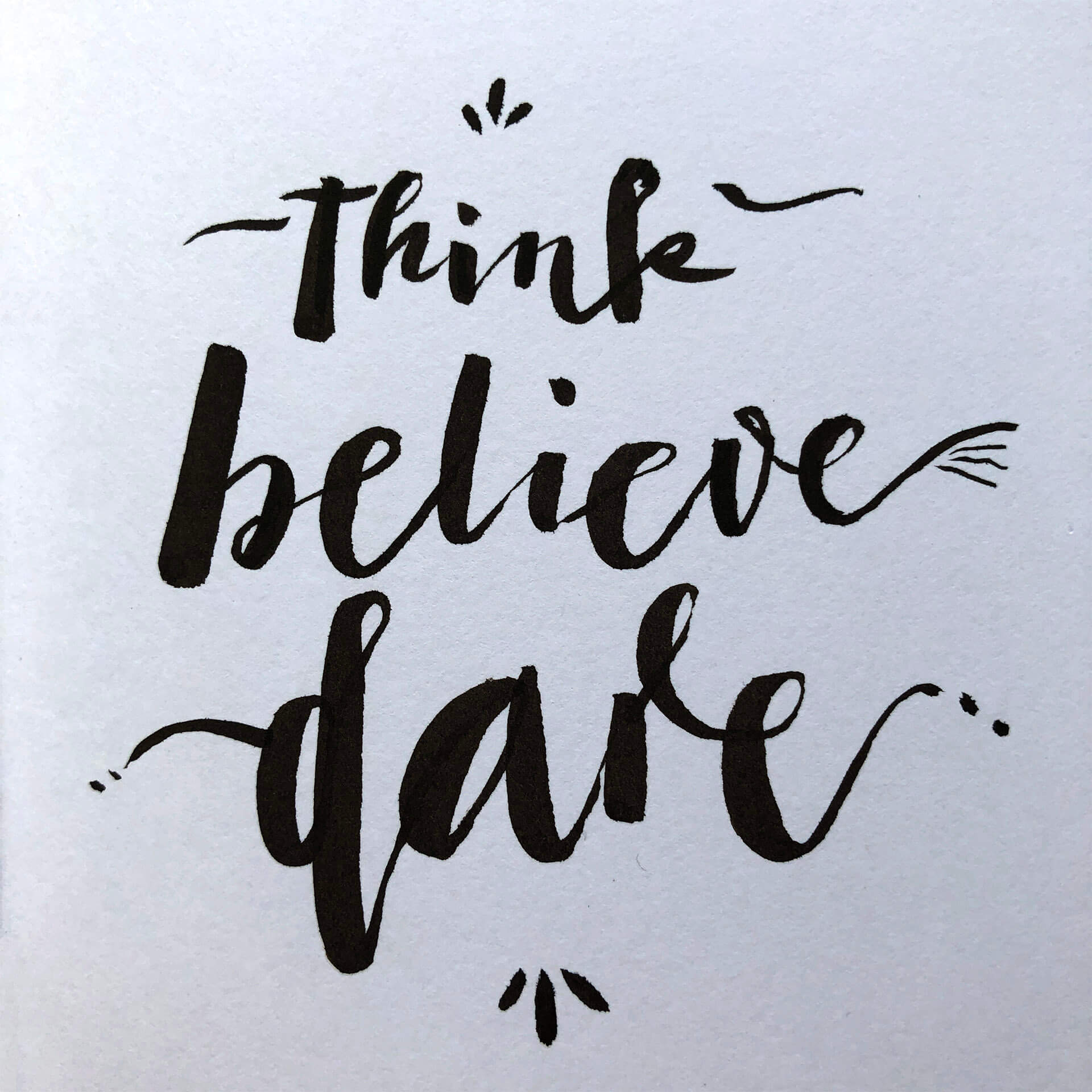 LA_ThinkBelieveDare_1920