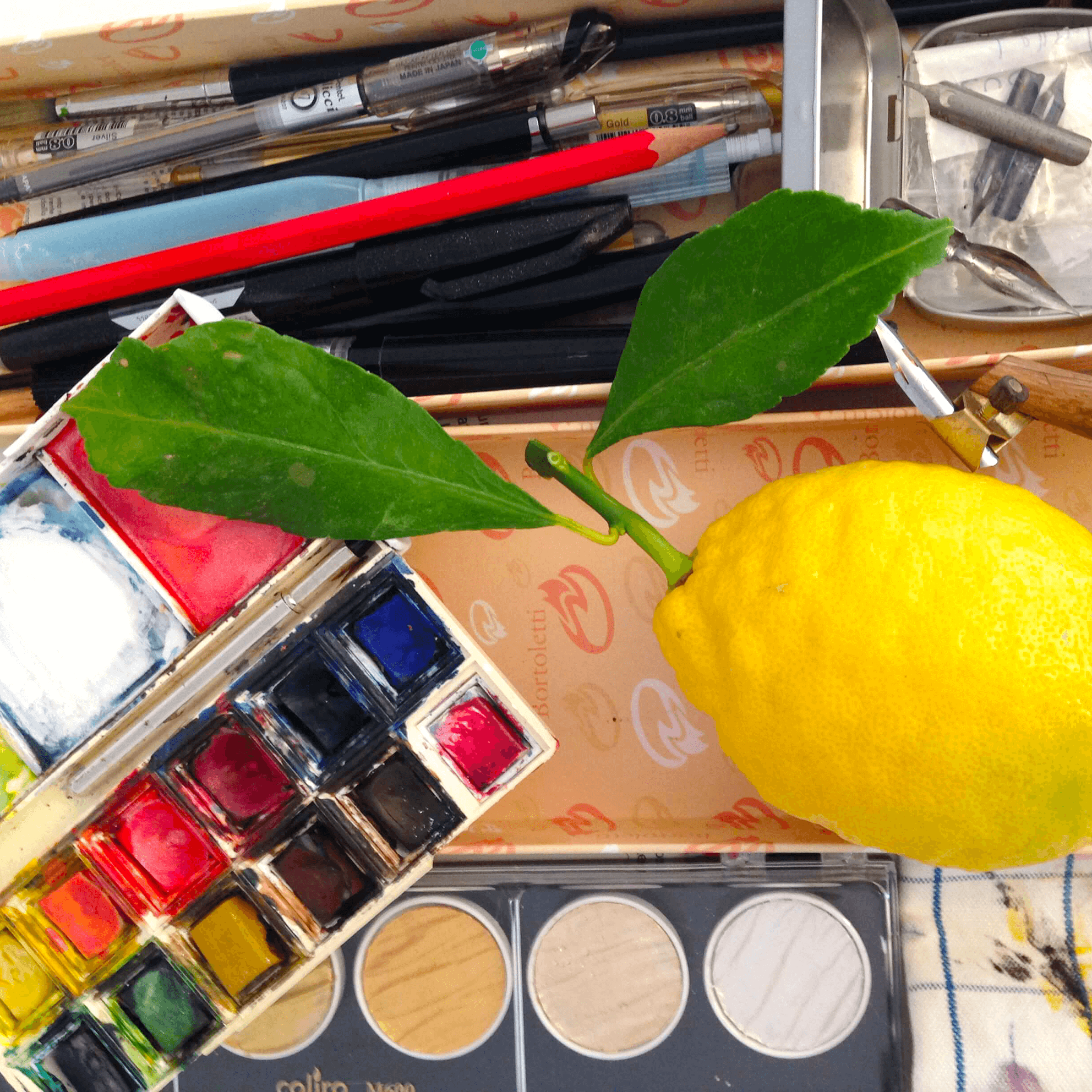 Handlettering_tools_Lemon_1